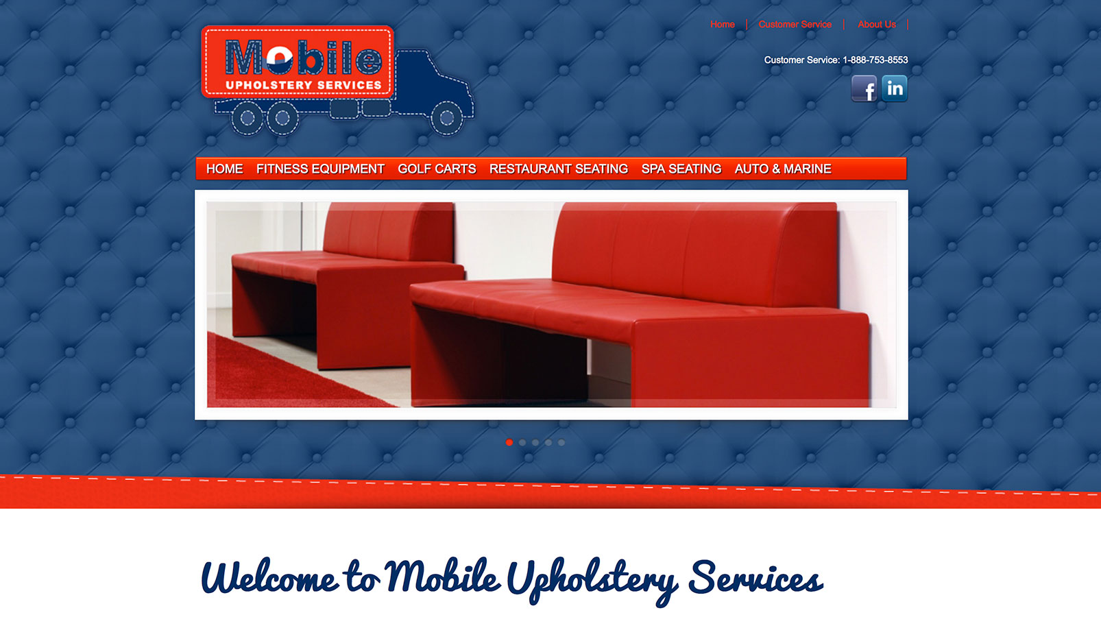 mobile-upholstery-services