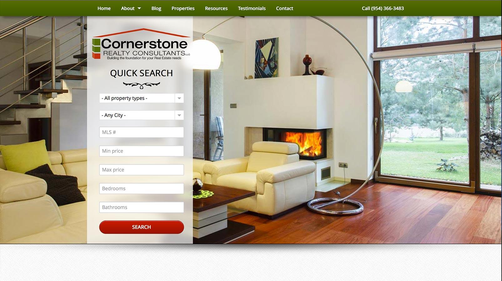 cornerstone-realty