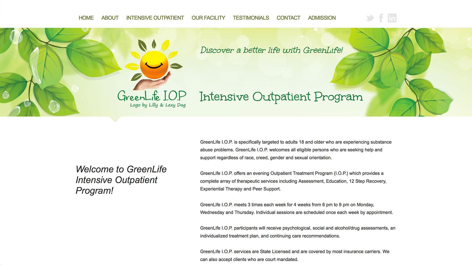 green-life-iop